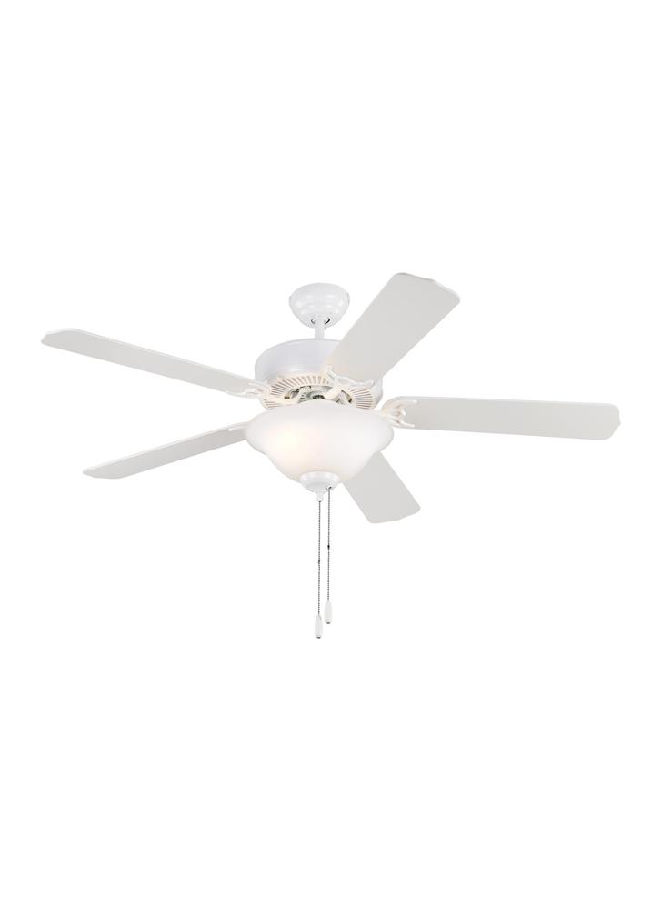 Quality max plus ceiling fan 3069rn7 fandango lighthouse quality max plus ceiling fan aloadofball Image collections