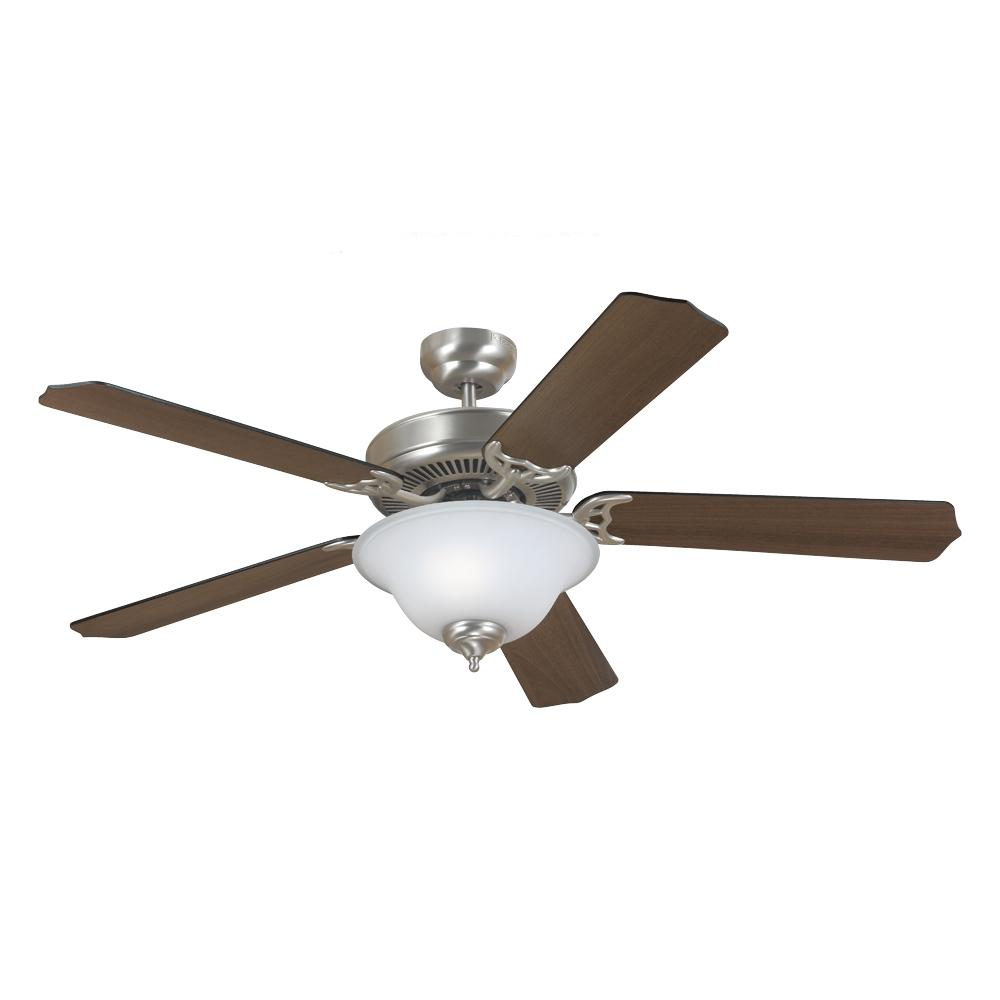 Ceiling fan 305ueew fandango lighthouse ceiling fan aloadofball Image collections