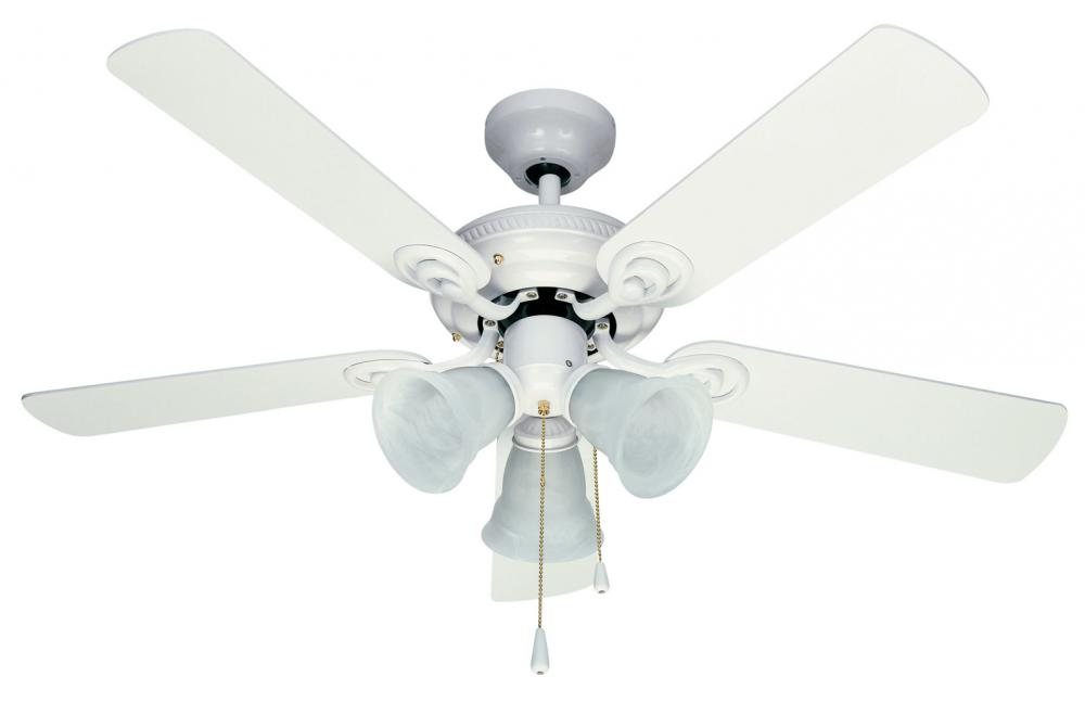 Ceiling fan 5z5mq fandango lighthouse ceiling fan aloadofball Image collections