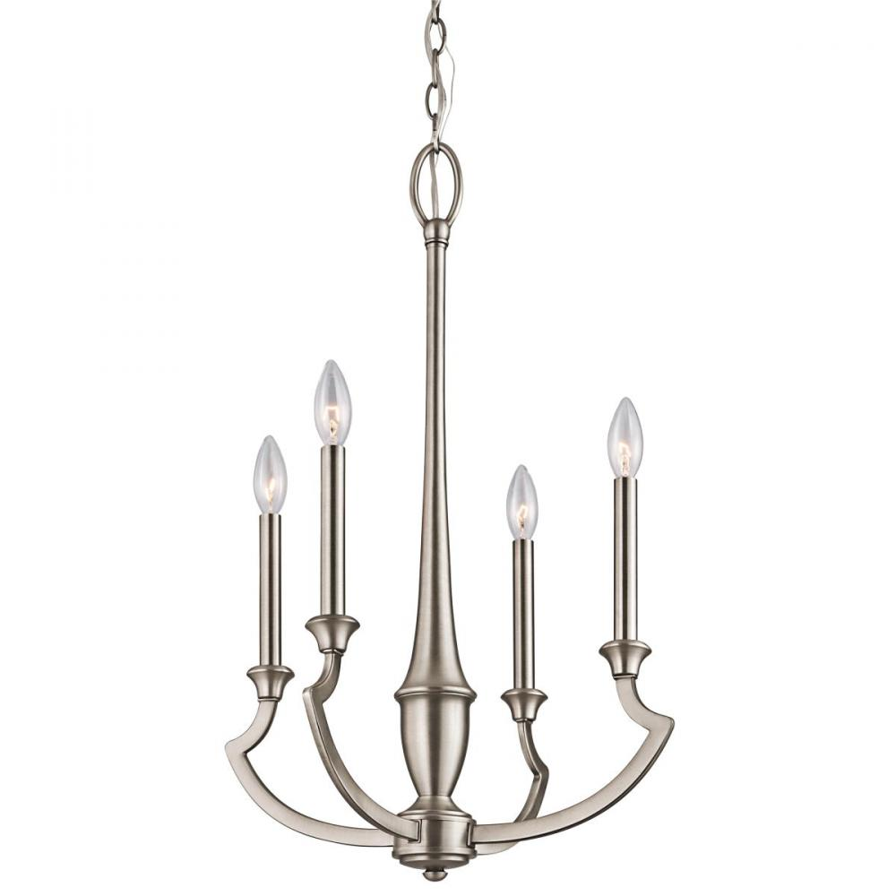 Four light antique pewter up chandelier tar9n fandango lighthouse four light antique pewter up chandelier arubaitofo Choice Image