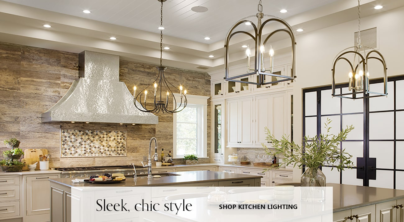 Image of: Lighting Fixtures And Accessories In Saskatoon
